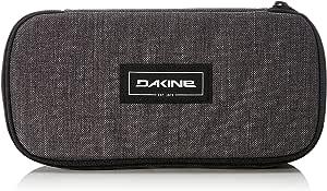 Dakine School Case 标准配件 Grau (Carbon Ii) XL