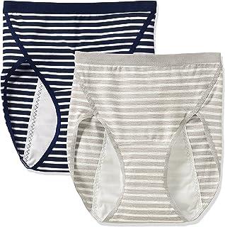 cecile 衛生短褲(2件組合)