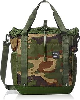 Barnes Trail 肩背包 10300-01174-OS