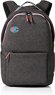 Champion 男式属性笔记本电脑背包