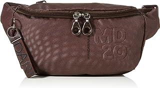 Mandarina Duck 女士 Md 20 手提包,均码 Mole Einheitsgröße