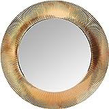 Kartell All Saints 镜子,塑料,4 x 78 厘米 Copper 4 x 78 cm 09951RR