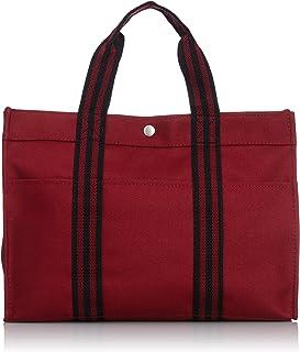 [OFS]手提包 支持A4线 腰带 3840-01