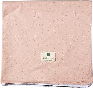 Bimbi 休闲 Arrullo 75X75 006 Planet 507 04 男女通用睡袋