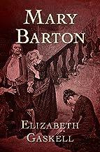 Mary Barton (English Edition)