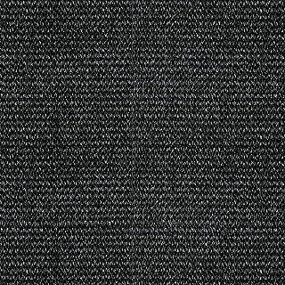 Tenax 百叶窗网 遮光 Samoa 黑色火山 5000 x 0.1 x 200 厘米 1 a150255