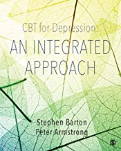 CBT for Depression: An Integrated Approach (English Edition)