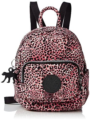 Kipling Mini Backpack Bpc 双肩斜挎包