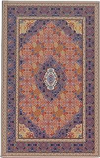 The Big Lebowski 地毯日志