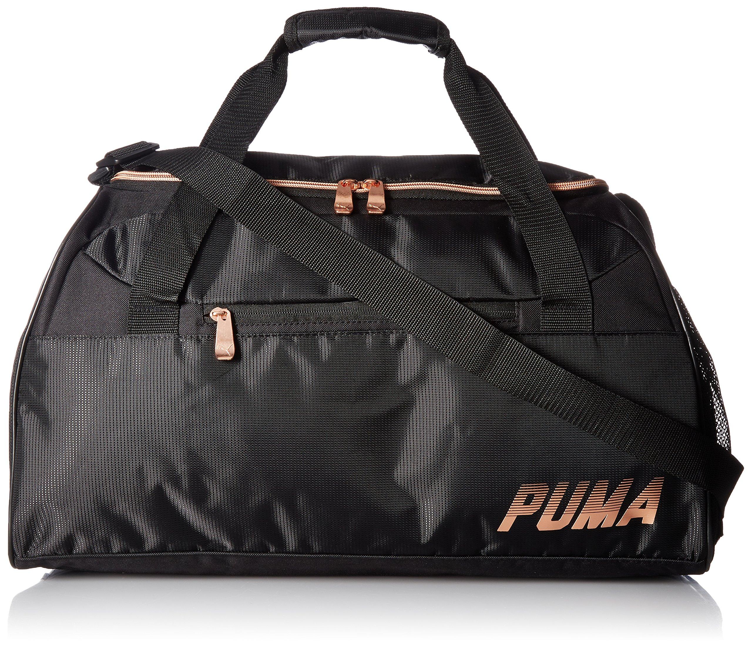 PUMAプーマEvercat合わせの女性のバッグ