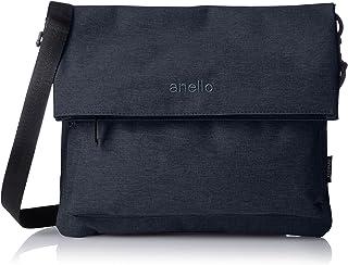 Anello 两用翻盖单肩包 MXC AT-B2263
