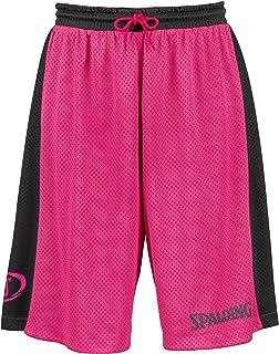 SPALDING teamsport Essential 双面短裤