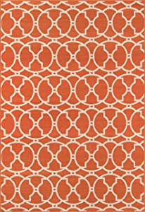 Momeni BAJ-11 Baja 室内/室外 地毯