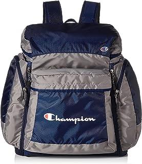Champion 双肩包 小型背包