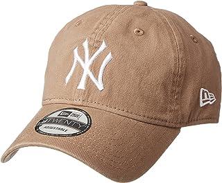 (NEW ERA)NEW ERA 棒球服 920 纽约洋基队 WC 棒球帽 11434003 [中性]