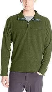 Mountain Khakis 男式流行套头衫