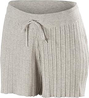 Falke 女士时尚针织短裤女士运动服装