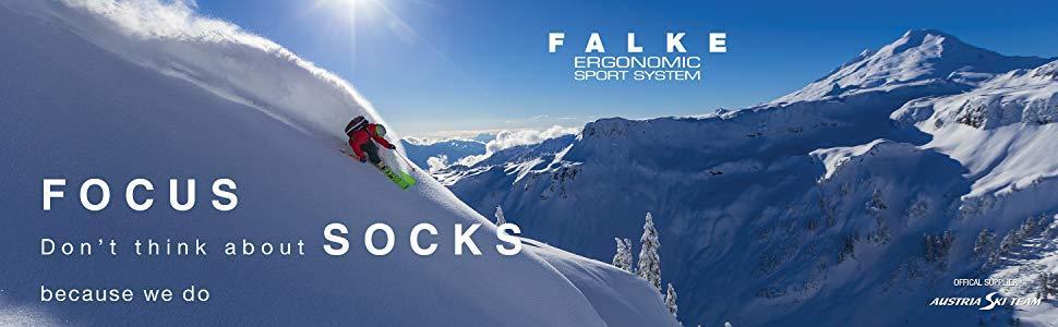 snowboard socken;atmungsaktiv;lang;kniehoch;warm;merino;schurwolle;socks;doppellagig;herren;männer