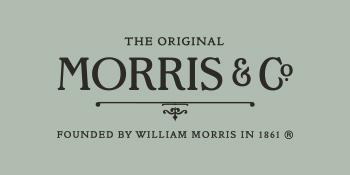 morris & co; morris and co; morris & co beauty; morris beauty; morris hand cream; morris co beauty