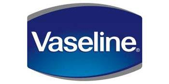 Vaseline Intensive Care Advanced Repair Unscented Body Lotion