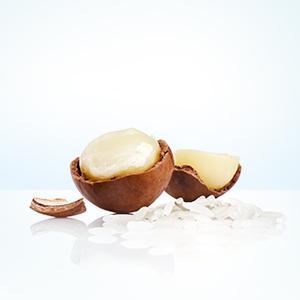 Macadamia Reismilch