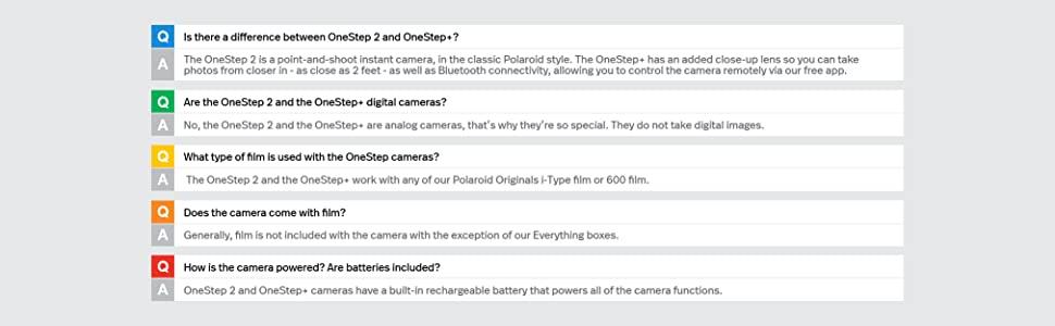 polaroid, polaroid originals