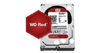 WD EX2 Ultra NAS