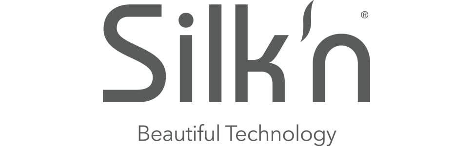 silk'n slider gel, paraben free, silk'n titan
