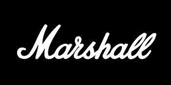 Marshall Main
