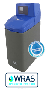 water softener, water softeners, scale remover, soften water, hard water, limescale remove, softener