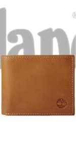 mens leather wallet for men mans wallet leather trifold wallet for men wallet front pocket wallet