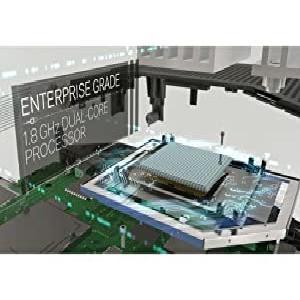 Linksys WRT3200ACM MU-MIMO Gigabit Wi-Fi Router - 1,8-GHz_Prozessor