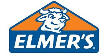 Elmer's Gallon Glue