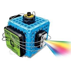 smartlab toys 智能电路游戏和小工具电子实验室