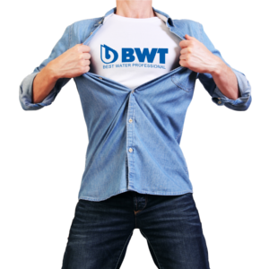 water softener, water softeners, bwt uk, water home, UK, water treatment, luxury water, installer