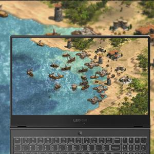 Lenovo Legion Y540 Gaming-Notebook