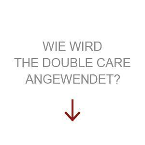 Anwendung_The Double Care