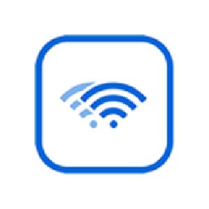 Linksys WRT3200ACM MU-MIMO Gigabit Wi-Fi Router - Combined Speeds