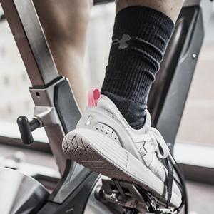 cycling socks, bike riding socks, riding socks, athletic socks, calf socks, shin socks, unisex socks