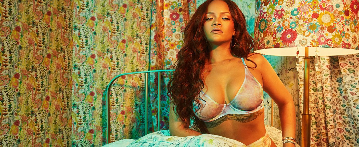 A+_Rihanna_Carousel_Slide1_Desktop