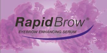 RapidBrow RapidLash RapidHair RapidRenew