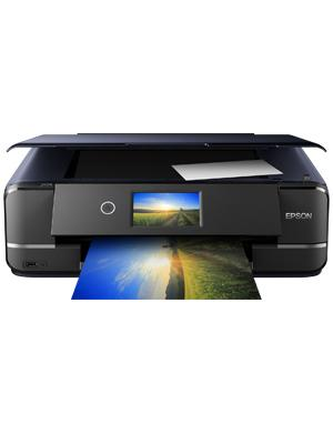 xp-970, expression photo, printing, printer, ink, claria, home printer