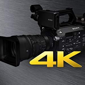 XQD-Aplus-Box6