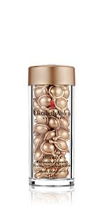 elizabeth arden;skincare;serum;ceramide;capsules;anti-ageing;anti-wrinkle;vitamin c