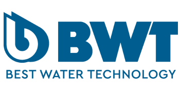 BWT UK, water softeners, water softener, home renovation, water scale solutions, UK homes, bwt