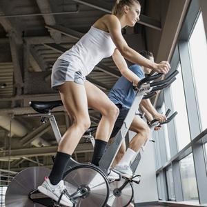 womens socks, womens athletic socks, womens gym socks, womens training socks, womens crew socks