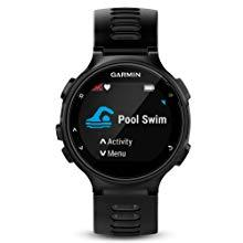 swim;workouts;drill;logging;rest;timer;distance;stroke;type;count;pool;lengths