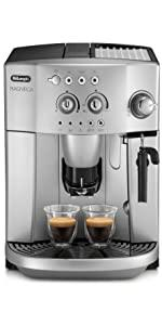 De'Longhi Magnifica ESAM 4200 Coffee Machine Bean to Cup Fully Automatic
