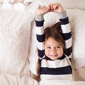 burts bees baby pajamas pjs 2 piece set organic cotton toddler girls boys unisex snug fit clothing