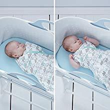 Grosnug, baby sleeping bag, baby sleeping bag swaddle, newborn swaddle bag, baby snug, newborn gro